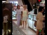 Беверлі Хілс 90210 8 Сезон 1 Серія uaonlinefilms.com