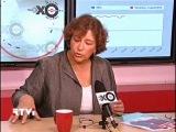 Особое мнение (29.05.2012) Евгения Альбац