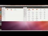 Установка RevEmu на сервер CS 1.6 (Linux)