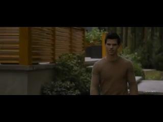 Сага Сумерки 4: Ломая Рассвет / Twilight Saga Breaking Dawn (2 часть)