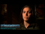 History «Подводная империя. Волны-убийцы» (Документальный, 2011)