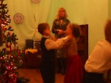 Цыганский танец, Детский сад, 2007